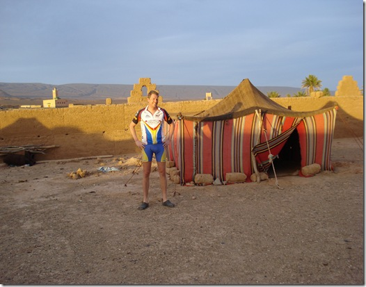 Marokko 245