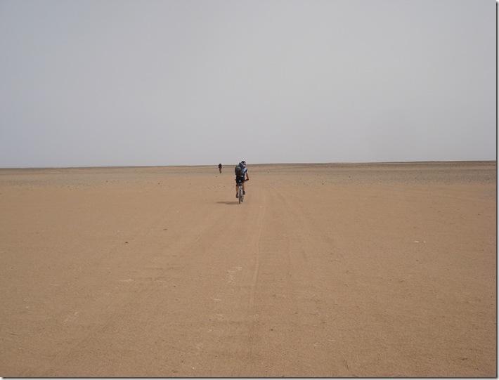 Marokko 264