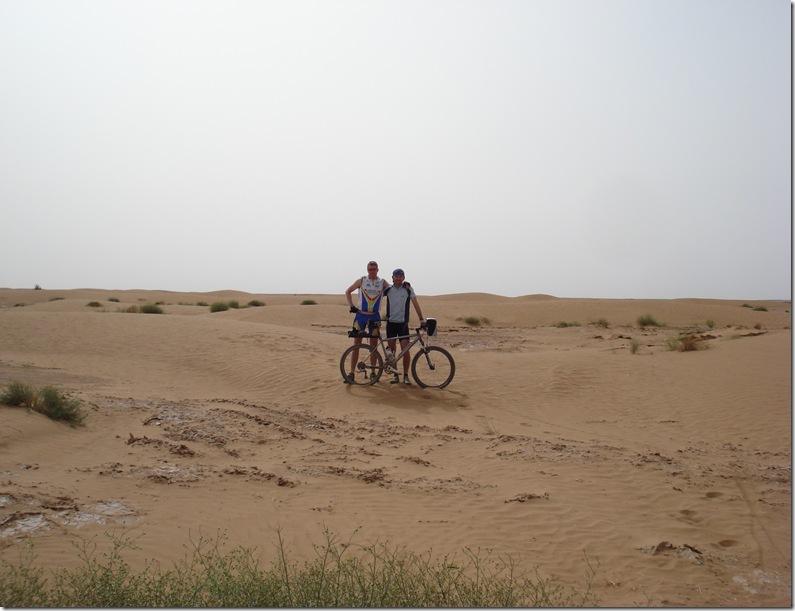 Marokko 268