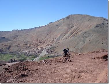 Marokko 439