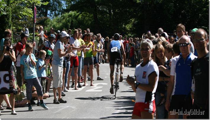 28. Allgäu Triathlon